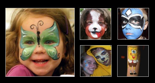 Slider3_Best_Facepainting_Services_Rates